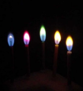 colored-candle-flame